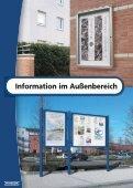 Außenbereich - Sipirit GmbH Kommunalbedarf - Seite 5