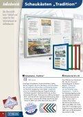 Außenbereich - Sipirit GmbH Kommunalbedarf - Seite 6