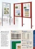 Außenbereich - Sipirit GmbH Kommunalbedarf - Seite 7