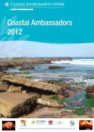2012 Course Booklet - Pittwater Council