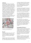 Bygherrerapport TAK 1269 - Kroppedal Museum - Page 3