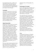 Bygherrerapport TAK 1269 - Kroppedal Museum - Page 4