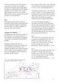 Bygherrerapport TAK 1269 - Kroppedal Museum - Page 6