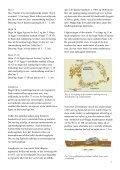 Bygherrerapport TAK 1269 - Kroppedal Museum - Page 7
