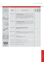 Accessories [pdf; 0.22 MB] - Vogelundnoot.com