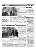 31.10.2008 (Nr.44) - Iecavas novads - Page 2