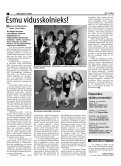 31.10.2008 (Nr.44) - Iecavas novads - Page 3