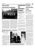 31.10.2008 (Nr.44) - Iecavas novads - Page 4
