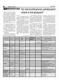 31.10.2008 (Nr.44) - Iecavas novads - Page 5