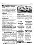 31.10.2008 (Nr.44) - Iecavas novads - Page 7