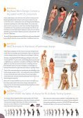 Strategic Insights. Global Consumer Shapewear Study - LYCRA.com - Page 4