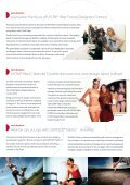 Strategic Insights. Global Consumer Shapewear Study - LYCRA.com - Page 5