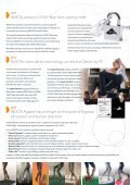 Strategic Insights. Global Consumer Shapewear Study - LYCRA.com - Page 7