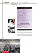 Protección de las manos - Groupe RG - Page 4