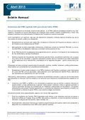 Abril 2013 - Project Management Institute - Page 3