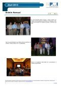 Abril 2013 - Project Management Institute - Page 6