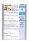 Kummissjoni Djocesana Zghazagh - Page 2