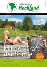 (7,29 MB) - .PDF - Waldviertler Hochland