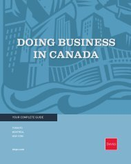 Doing Business in Canada_6th ed_English_May 26:Layout 1.qxd