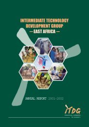 download ITDGPractical Action-EA Annual Report 2001-2002
