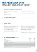 CONVOCATION TO THE COMBINED GENERAL MEETING - Vicat - Page 5