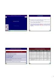 (Microsoft PowerPoint - VIRO Herpes 0 Generalit\340 2010 24)