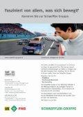 Jahresmagazin Ingenieurwissenschaften - Projektträger Jülich - Seite 5