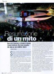 FileList Convert a pdf file! - Cantieri di Sarnico