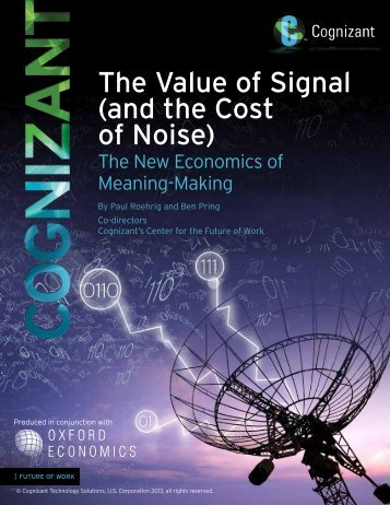 the-value-of-signal