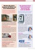 (7,70 MB) - .PDF - Waldviertler Hochland - Seite 3