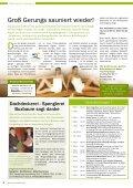 (7,70 MB) - .PDF - Waldviertler Hochland - Seite 4