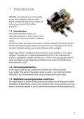 Exalto windshield wiper - Page 5