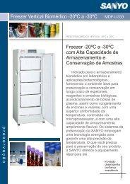 Literatura - MDF-U334 - Português (pdf)