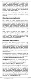Pre-2013 RIGrunner 4004 USB Manual - West Mountain Radio - Page 2