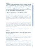 Nota Informativa - Biverbroker Srl - Page 4