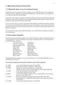 SISÄLLYSLUETTELO - Valkeakoski - Page 3
