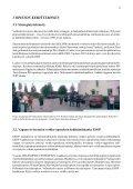 SISÄLLYSLUETTELO - Valkeakoski - Page 6