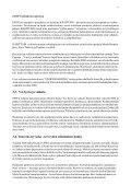 SISÄLLYSLUETTELO - Valkeakoski - Page 7