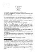 Frauenverein Ermatingen und Umgebung - TGF Gemeinnütziger ... - Page 2