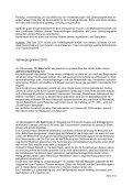 Frauenverein Ermatingen und Umgebung - TGF Gemeinnütziger ... - Page 3