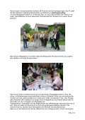 Frauenverein Ermatingen und Umgebung - TGF Gemeinnütziger ... - Page 4