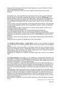 Frauenverein Ermatingen und Umgebung - TGF Gemeinnütziger ... - Page 5