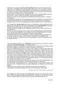 Frauenverein Ermatingen und Umgebung - TGF Gemeinnütziger ... - Page 6