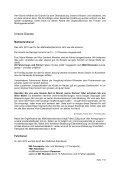 Frauenverein Ermatingen und Umgebung - TGF Gemeinnütziger ... - Page 7