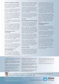 Interaktions-Hotline Newsletter 23 - Seite 2