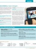 aussteller kurzinfo - Horizon - Seite 3