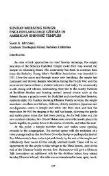 download PDF - Scott A. Mitchell