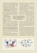 Folder om Märklin Systems, del 1 - FV Elektro AB - Page 2