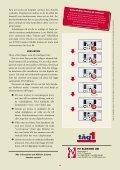 Folder om Märklin Systems, del 1 - FV Elektro AB - Page 4
