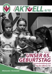 AKT ELL6/10 - Volkssolidarität Bundesverband e.V.